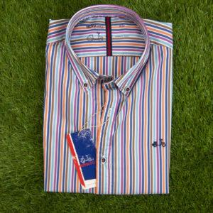 Camisa MB 1160